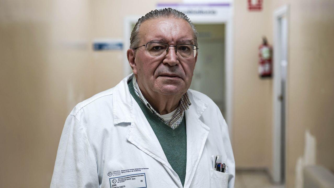 El mundo toma el pulso a la pandemia.Julio Bruno, CEO internacional de la compañía global de medios y entretenimiento Time Out