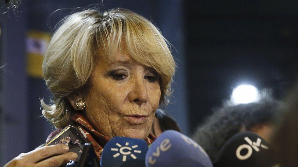 El asesino del pub de Alcorcón ya ha sido identificado